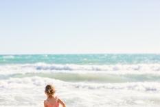 Burns Beach - Emilee. Capture & Rapture Photography