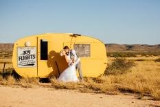 Capture & Rapture Photography - Exmouth Wedding