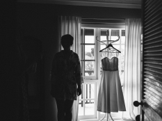 Capture & Rapture Photography - Louise Brynjulfsen
