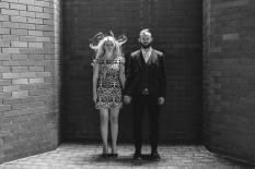 Capture & Rapture - Wedding Photography Perth