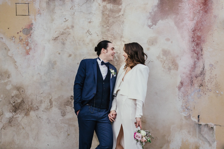Weddings by Capture and Rapture Photography