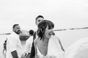 Capture & Rapture - Perth & Destination Wedding Photographer
