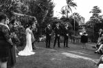 Capture & Rapture Photography - Back Yard Weddings Perth